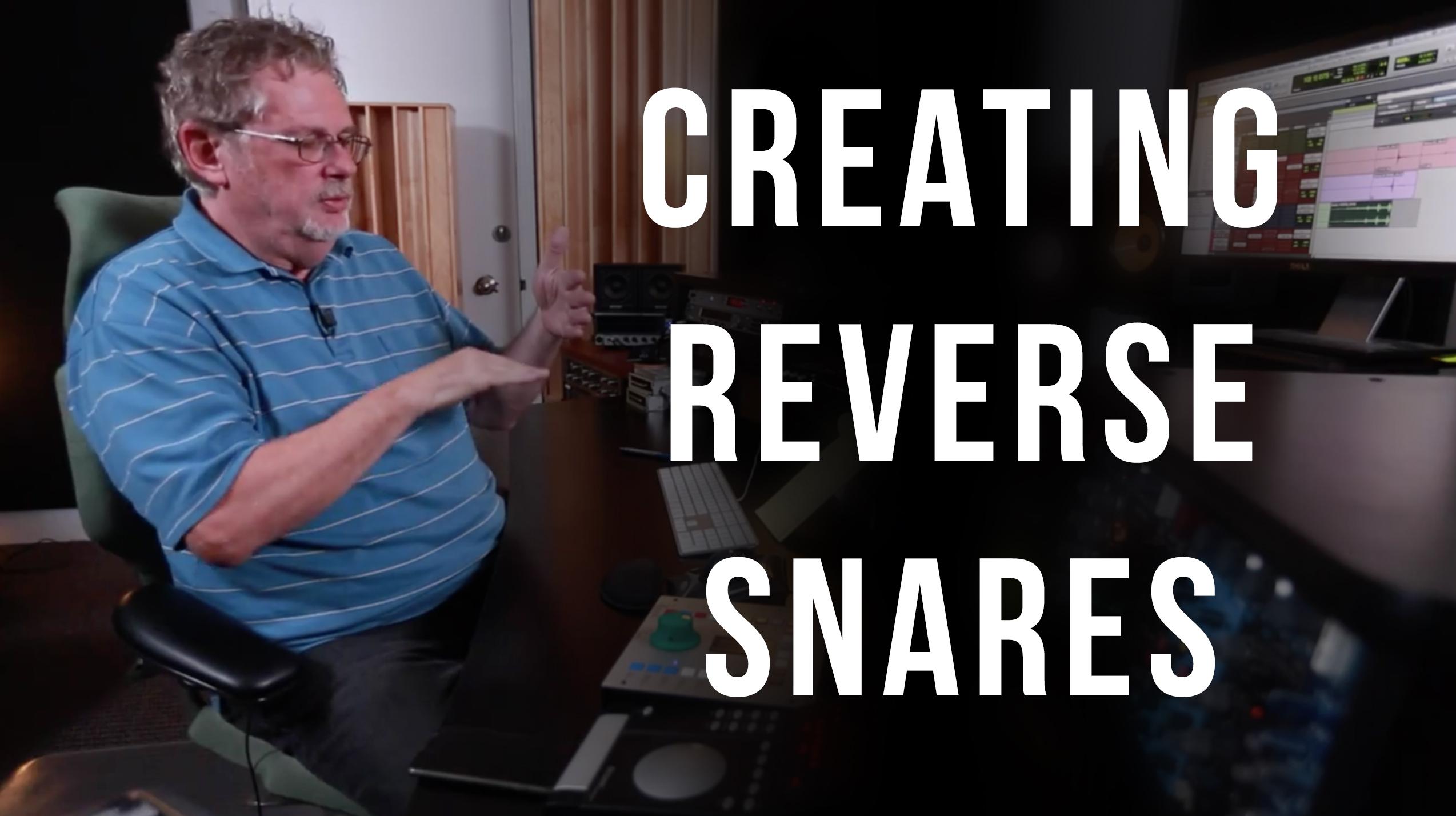 reverse_snare_ITL
