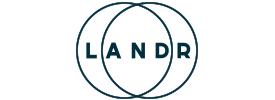 sp-land