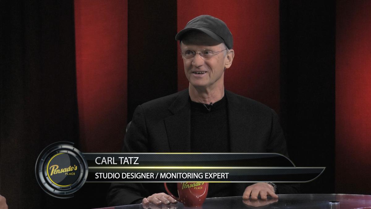 E305- Thumbnail Image - Carl Tatz