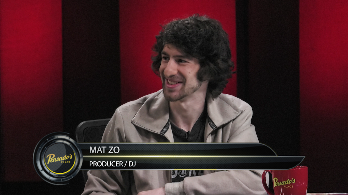 E310 - THUMBNAIL - MAT ZO v2