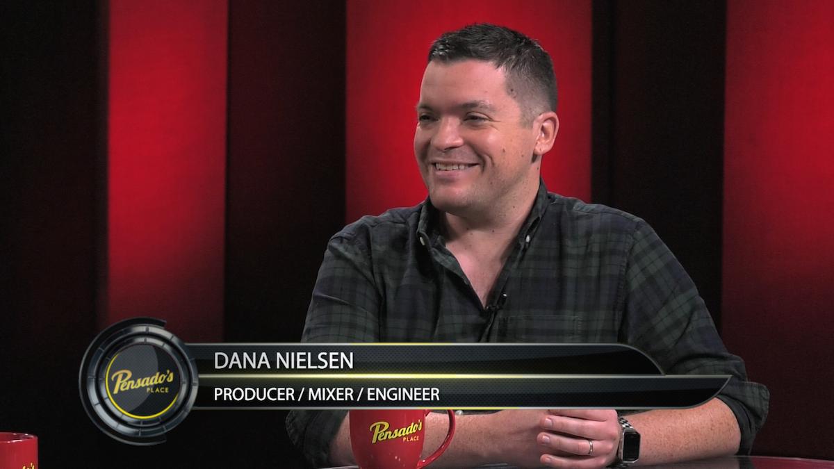 E317 - THUMBNAIL - Dana Nielsen
