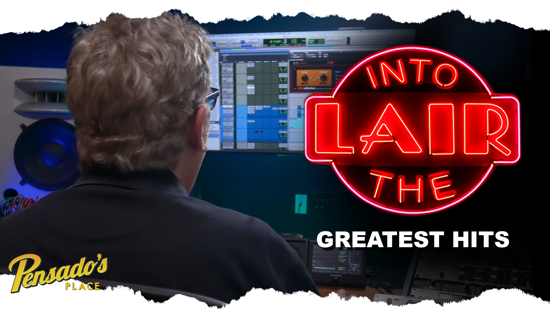 ITL Greatest Hits