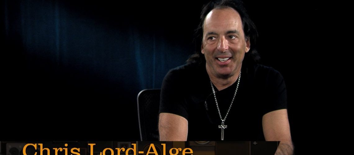 80 - Chris Lord Alge