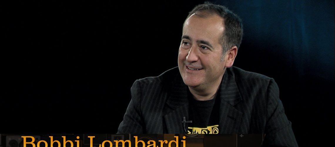 88 - Bobbi Lombardi
