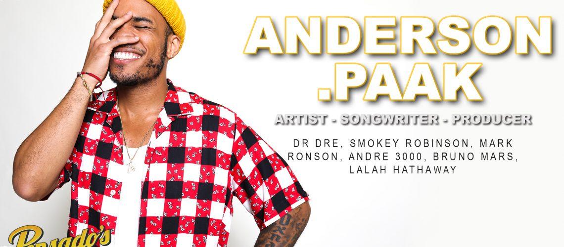 ANDERSON-.PAAK-THUMB-3
