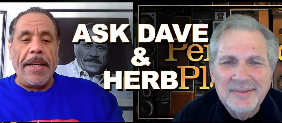 Ask-D&H-Pensados-Place---YouTube-Thumbnail