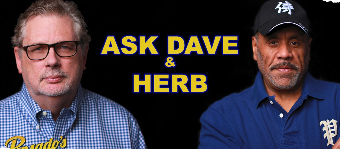 Ask-Dave-&-Herb-Pensados-Place---YouTube-Thumbnail