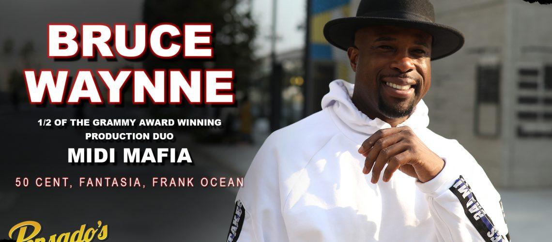 BRUCE-WAYNE-FIXPensados-Place---YouTube-Thumbnail