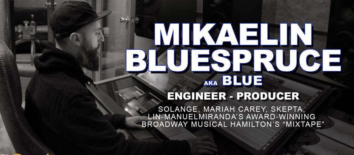 Blue---Pensados-Place---YouTube-Thumbnail