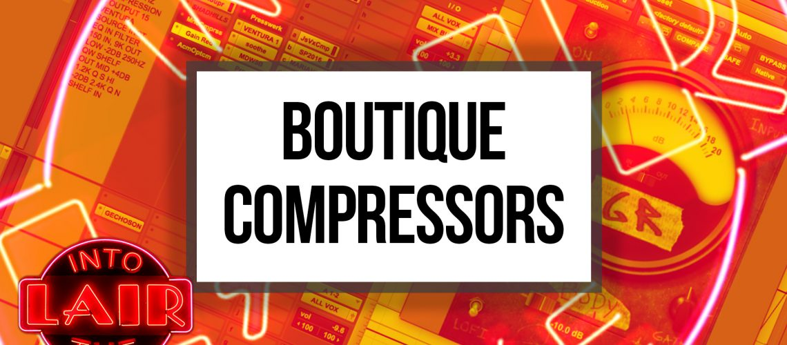 Boutique-Compressors-