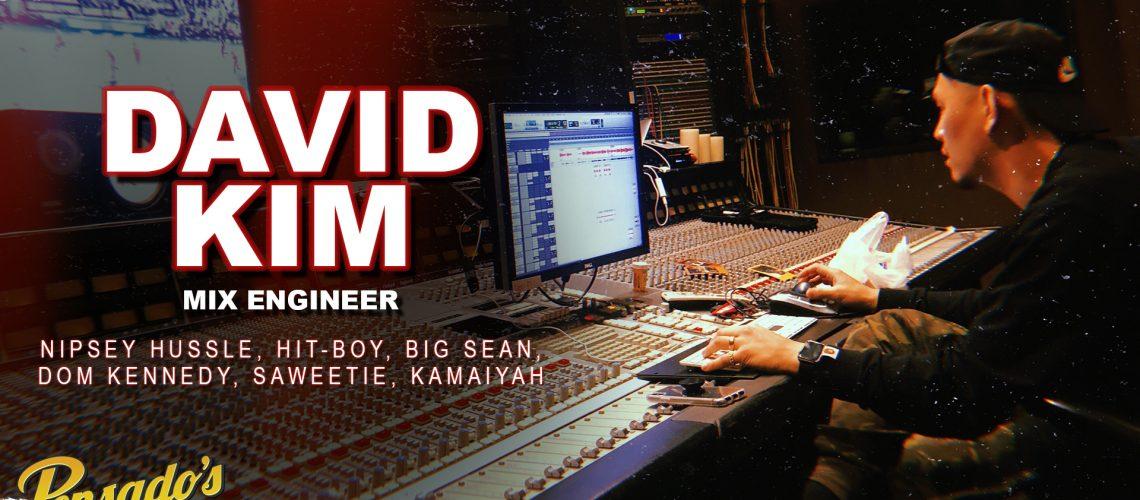 DAVID-KIM-THUMB