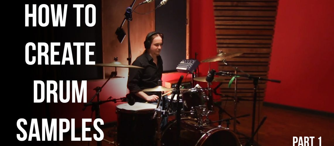 DrumSamples_pt1