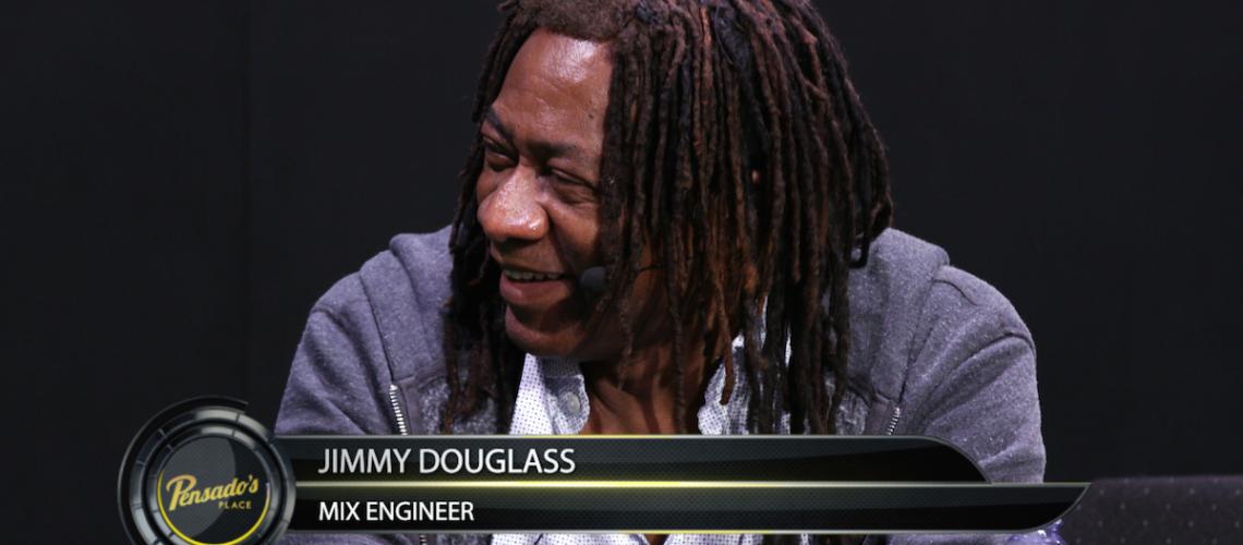 E301 - Thumbnail Image - Jimmy Douglass