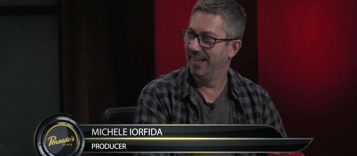 E303 - Thumbnail - Michele Iorfida