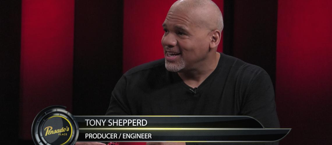 E312 - THUMBNAIL - TONY SHEPPERD
