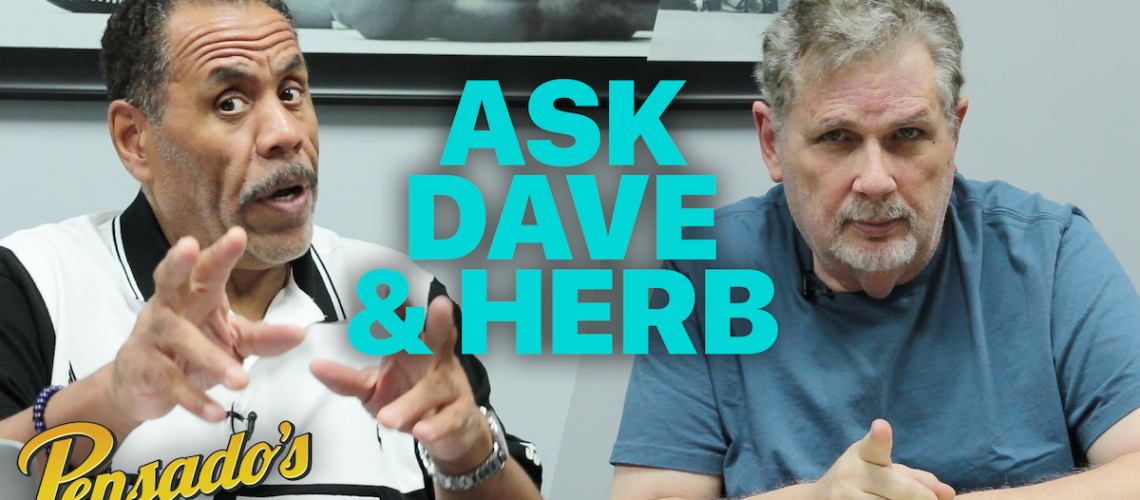 E337 - ASK DAVE AND HERB (2)