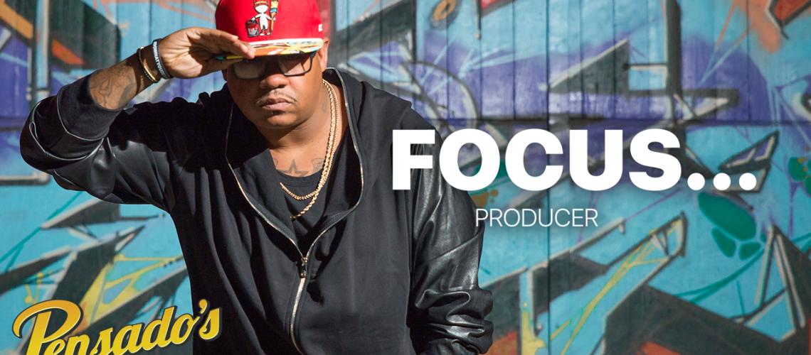 E359 - Focus