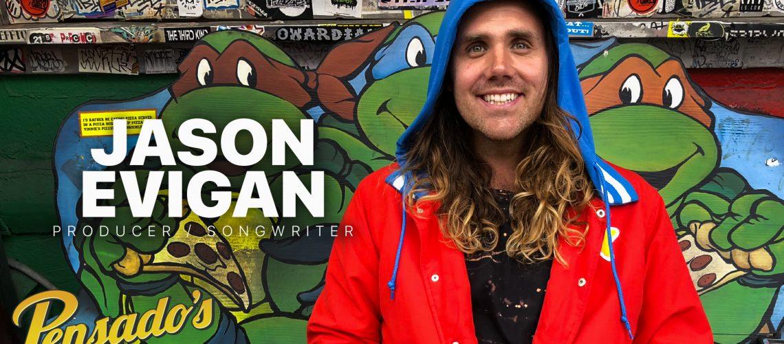 E389-Jason-Evigan