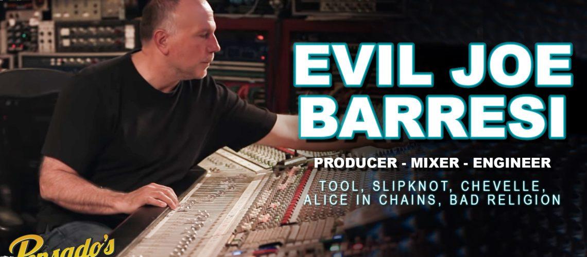Evil-Joe-Thumb
