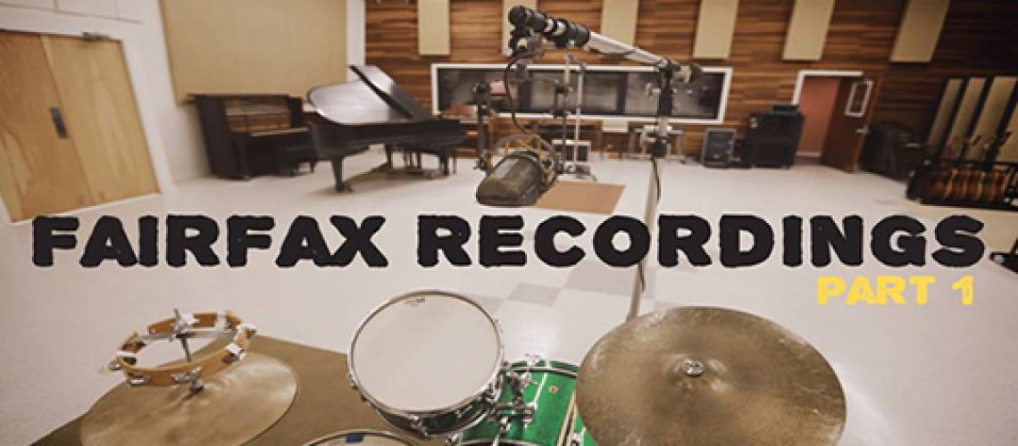 FF_Recordings_P1.1