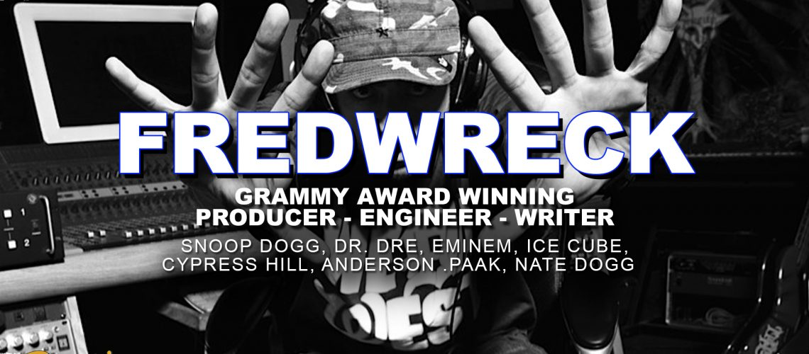 FredWreck Thumb