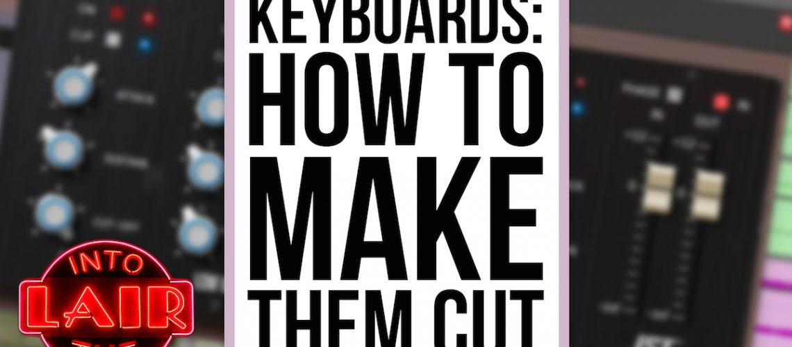 ITL-192---KEYBOARDS-how-to-make-them-cut