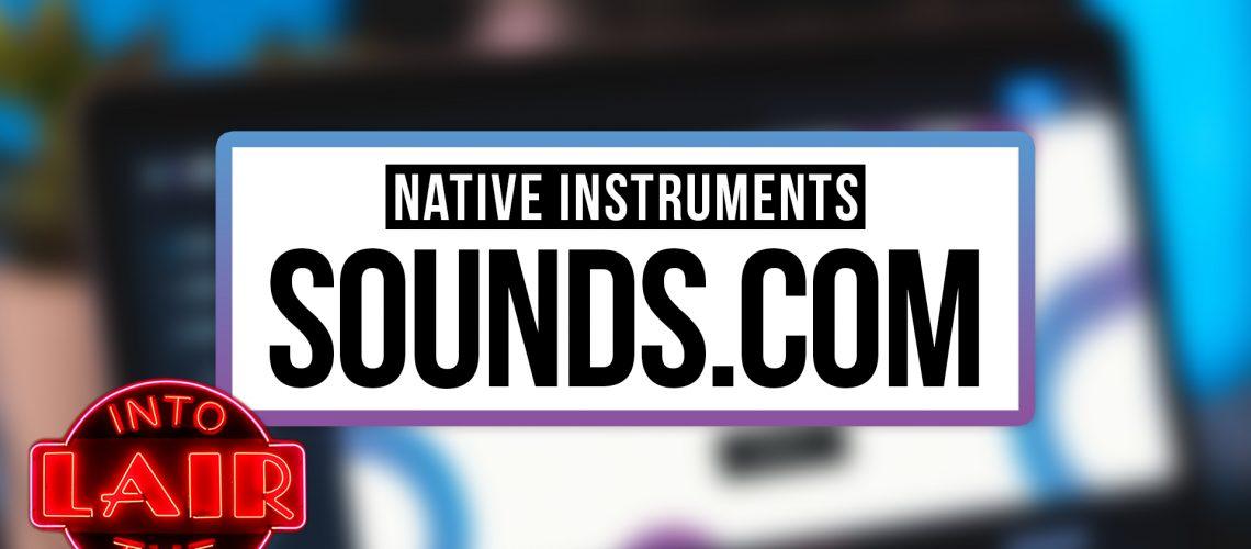 ITL-195-sounds-v2