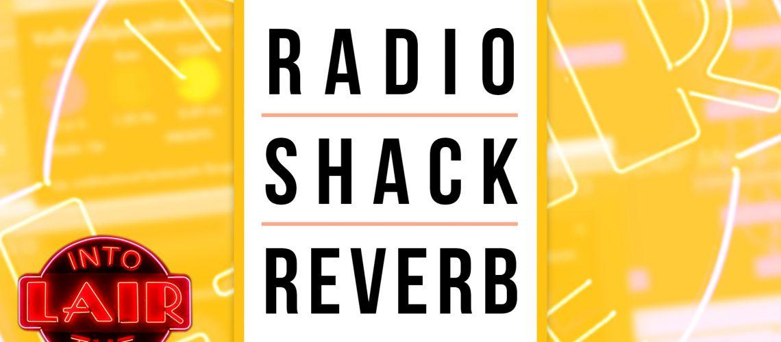 ITL-196---Radio-Shack-Reverb