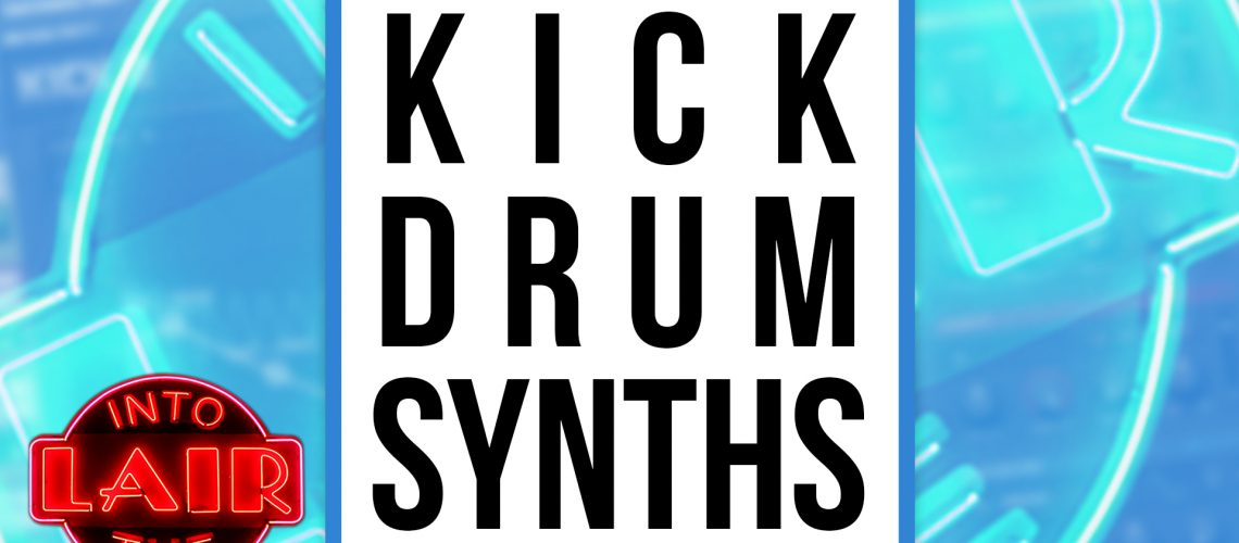 ITL-197-KICK-DRUM-SYNTHESIZERS