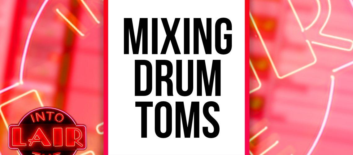 ITL-200-MIXING-DRUM-TOMS