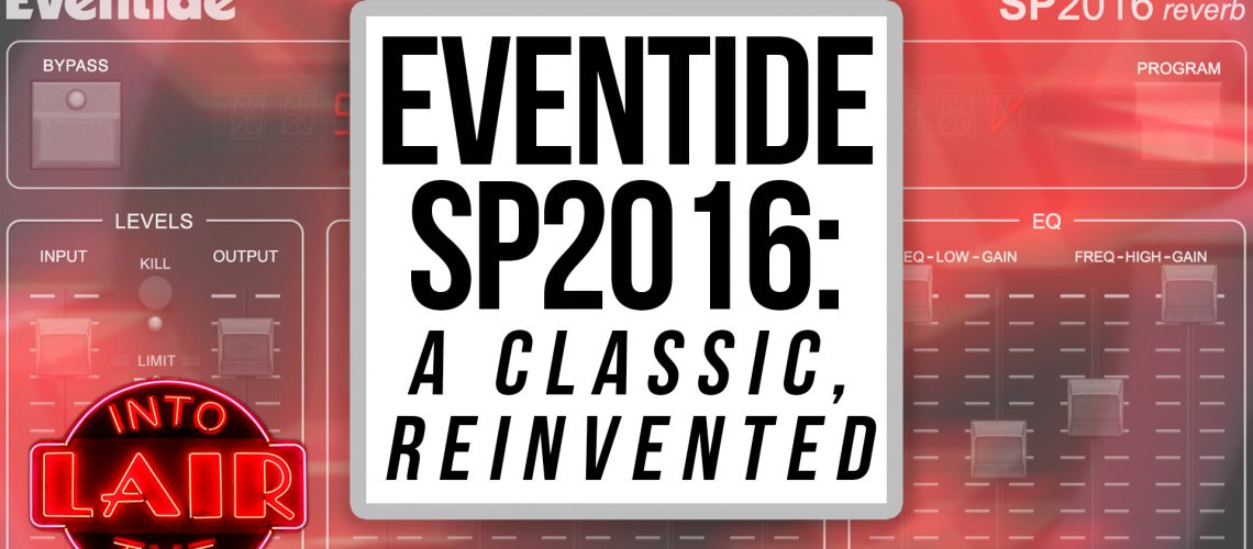 ITL-205---EVENTIDE-SP2016
