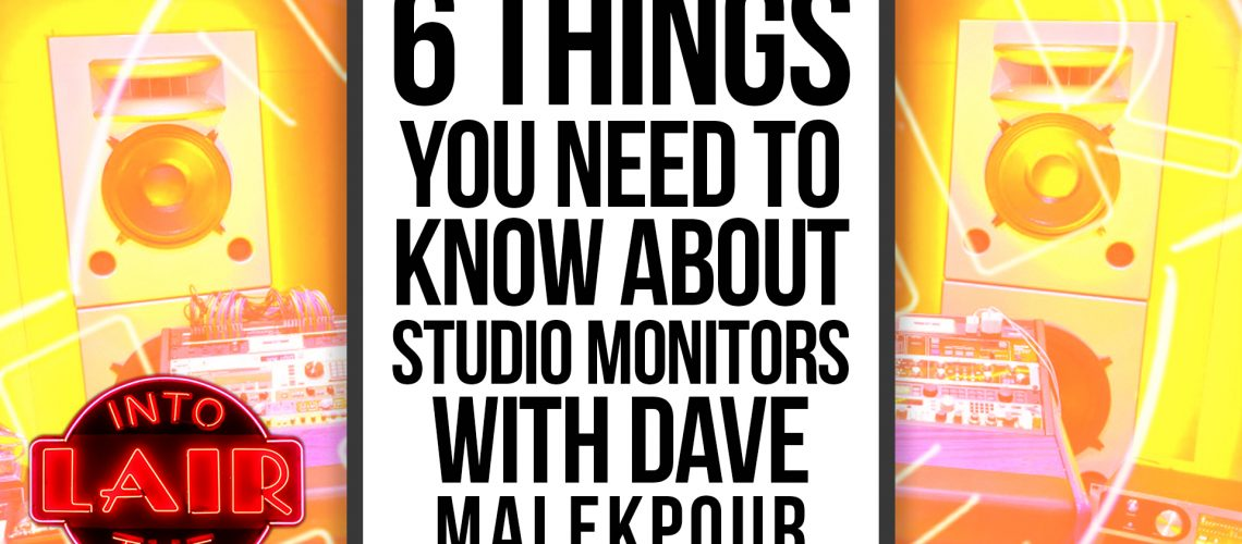 ITL-206---6-things-you-need-to-know-about-studio-monitors