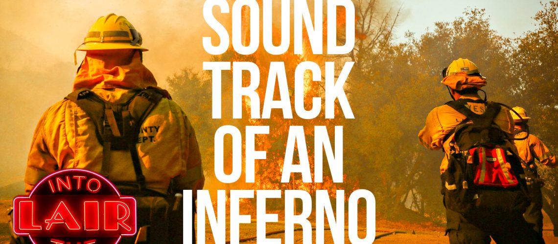 ITL-209---Inferno