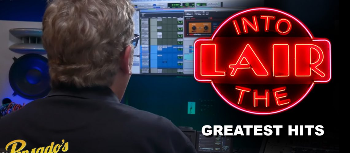 ITL-Greatest-hit