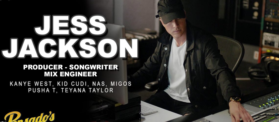 Jess-Jackson-Pensados-Place---YouTube-Thumbnail