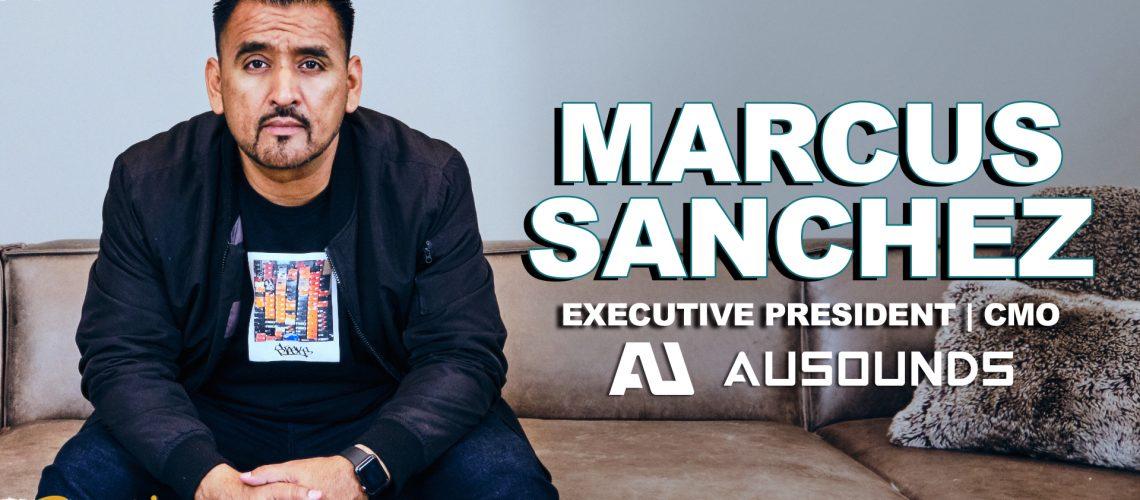 Marcus Sanchez Pensados Place - YouTube Thumbnail
