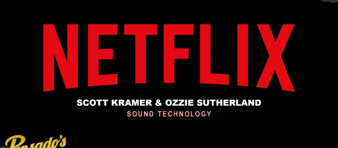 Netflix-Pensados-Place---YouTube-Thumbnail (1)