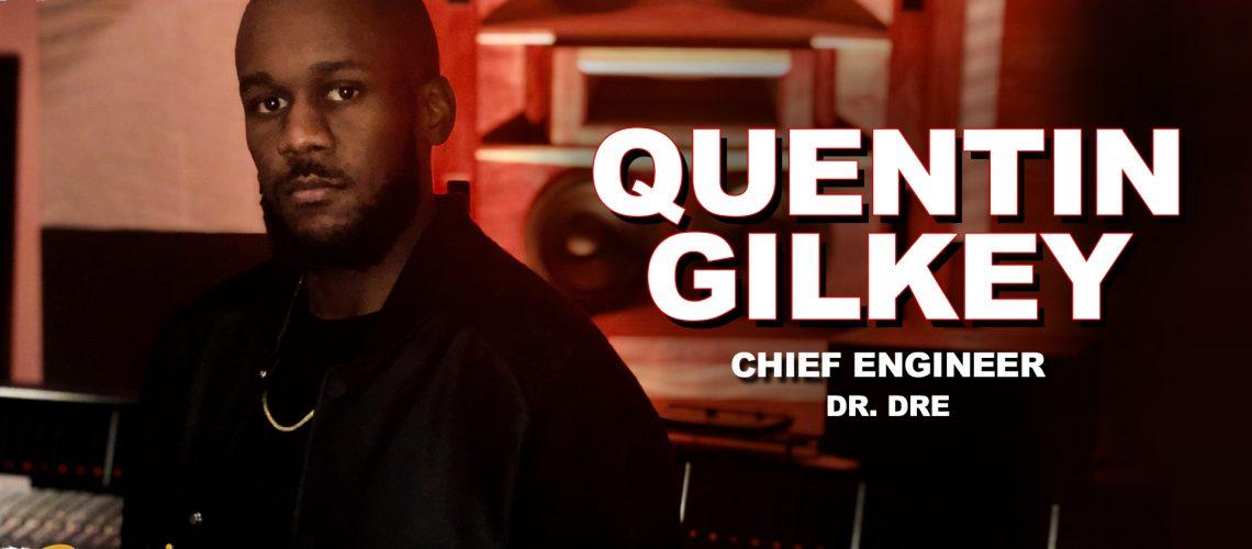 Quentin-Gilkey-Pensados-Place---YouTube-Thumbnail