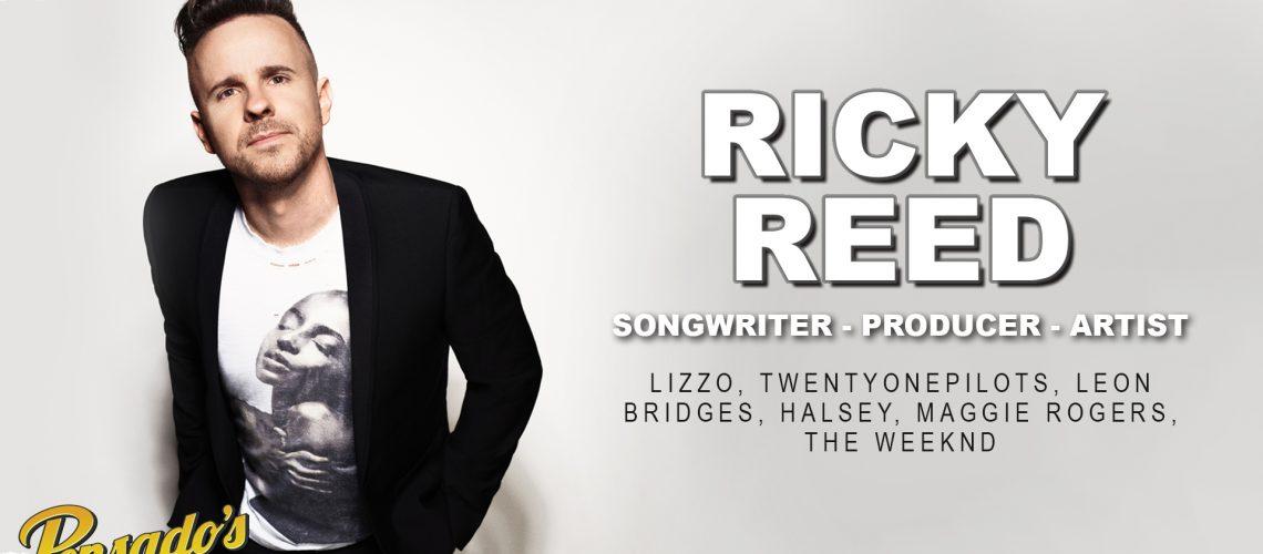 Ricky-Reed-Thumb (1)