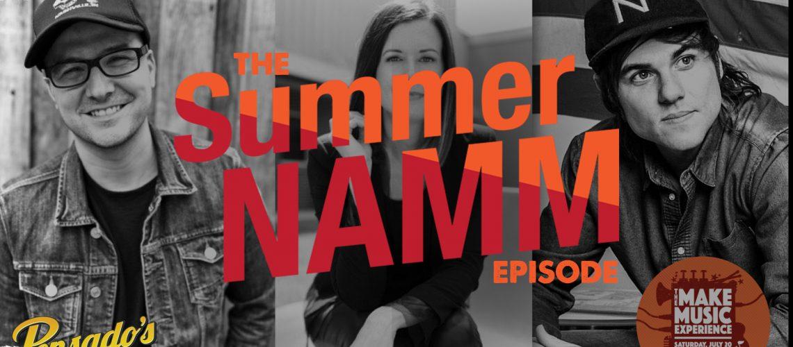 SUMMER-NAMM-THUMB