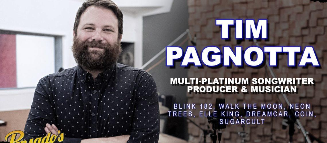 TIM-PAGNOTTA-Pensados-Place---YouTube-Thumbnail