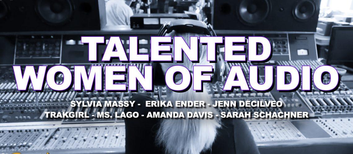 Women-of-Audio-Pensados-Place---YouTube-Thumbnail
