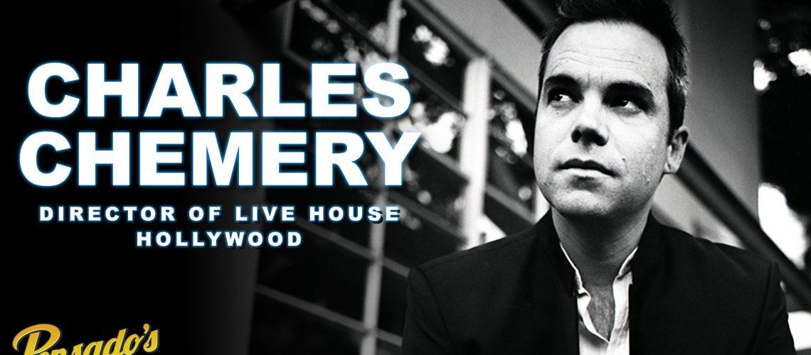 charles-chemery-Pensados-Place---YouTube-Thumbnail