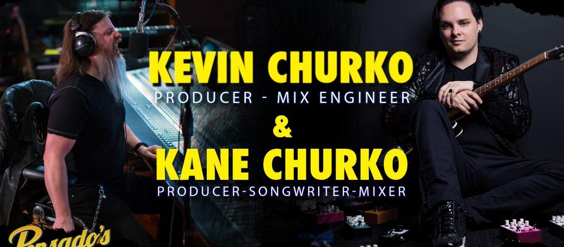 churko-fixed-thumb