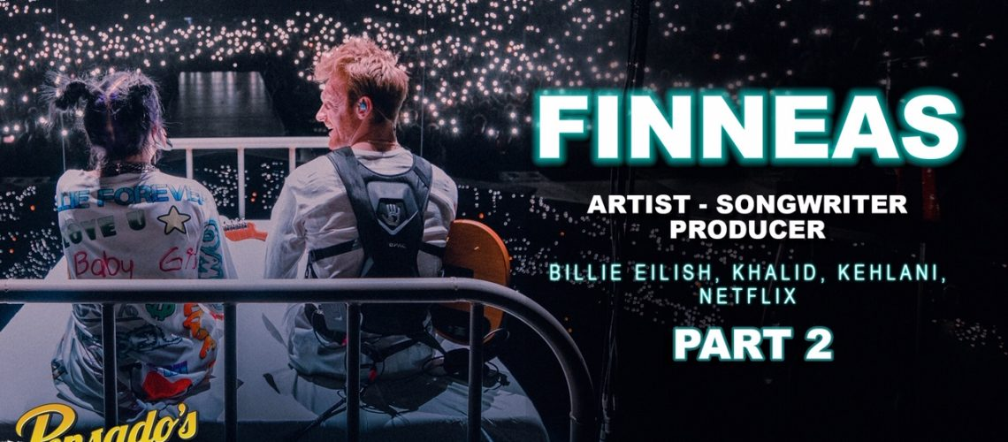 finneas-thumb-part-2