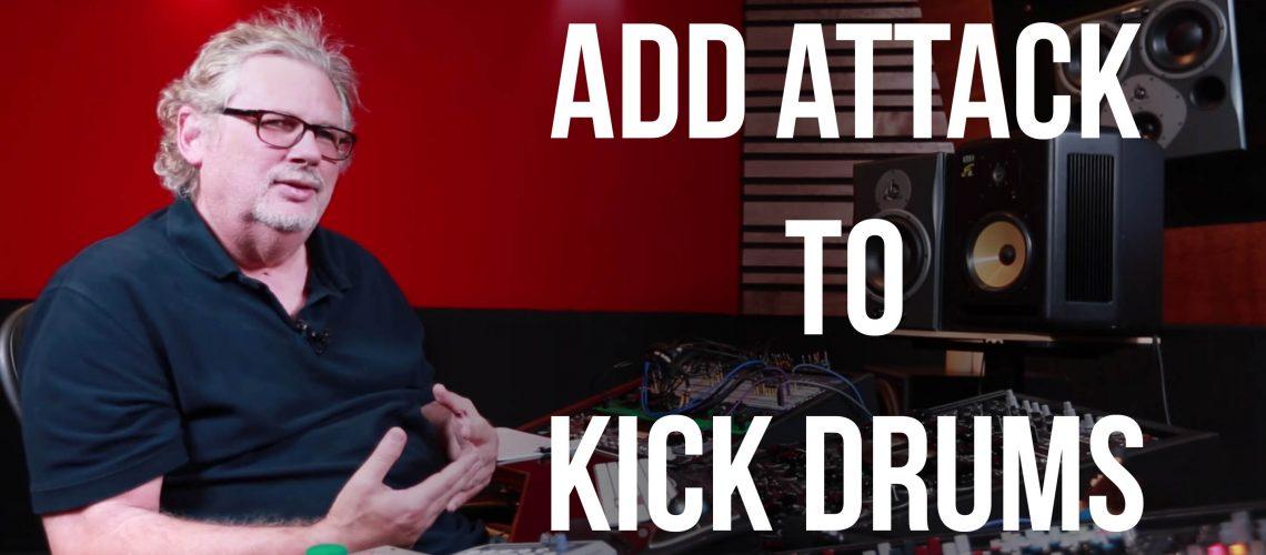 kickdrums_ITL