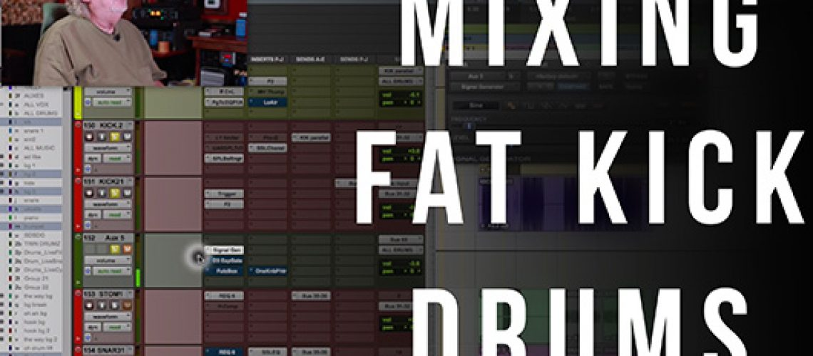 mixingfatkicks_530x300