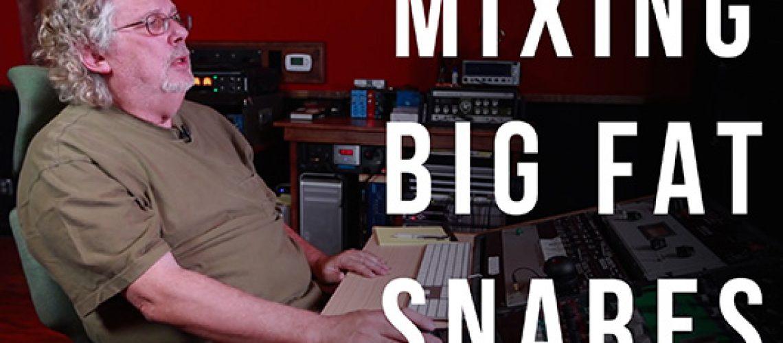 mixingsnares_530x300