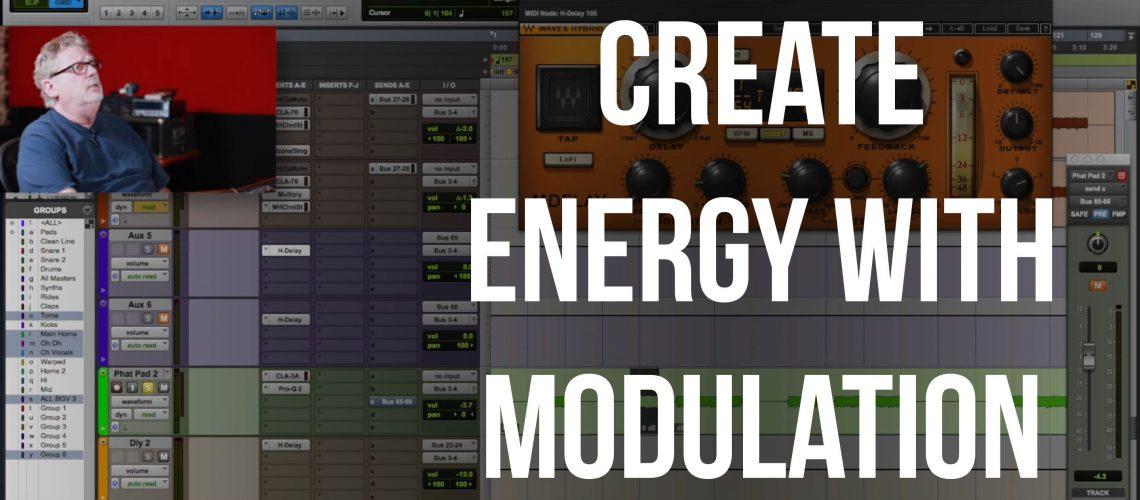modulation_ITL